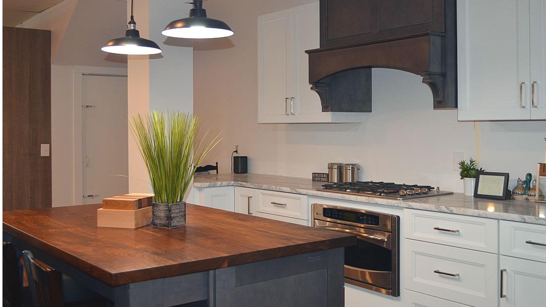 Boston Cabinets Kitchen Design Renovation Remodel