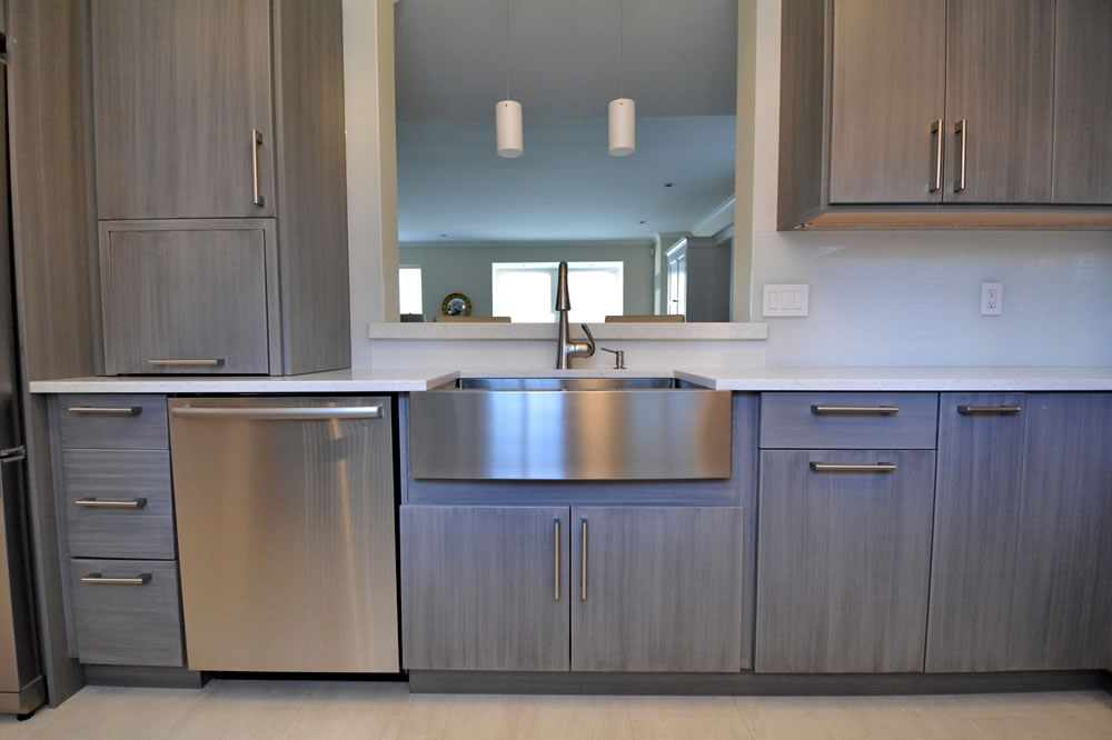 Boston Cabinets Completed Kitchen Build Outs For 2 To 500 Unit Real Estate Developments See Our Work
