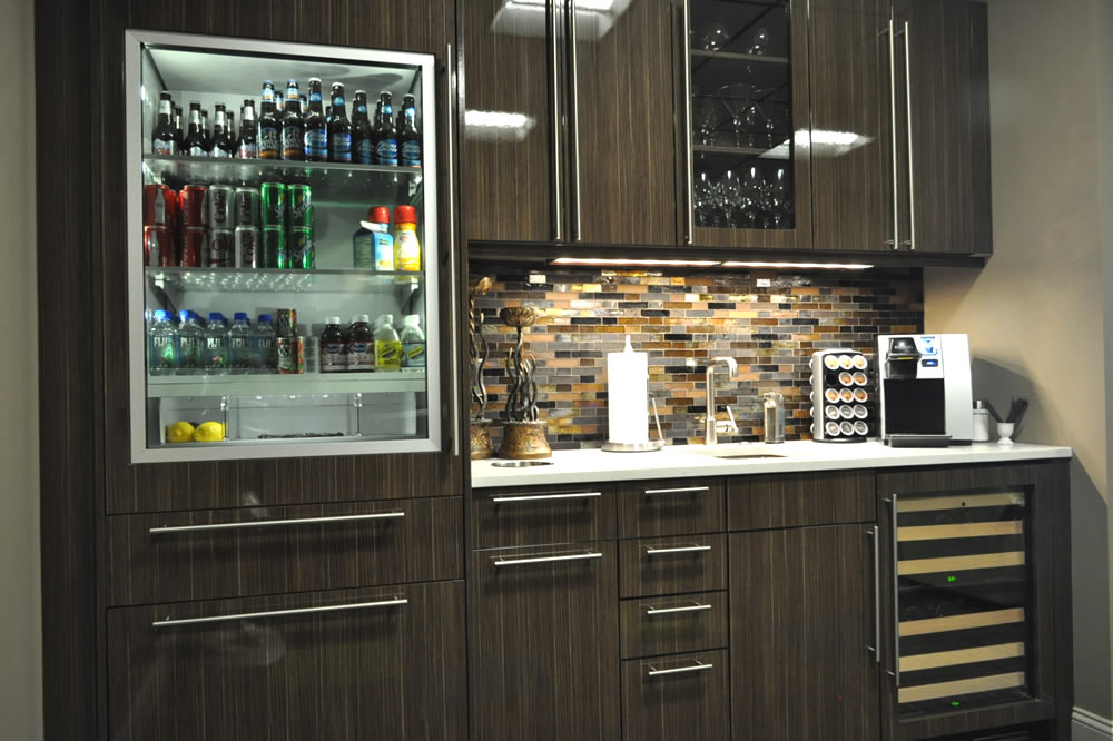 Commercial Industrial Kitchen Design | Photo Gallery